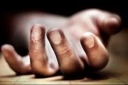 Πάτρα: Νεκρός εντοπίστηκε άνδρας στο σπίτι του στα Προσφυγικά