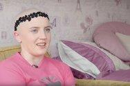 Νεαρή γυναίκα αποκαλύπτει πώς είναι να ζεις όταν έχεις αλλεργία στα πάντα (video)