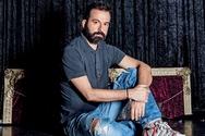 Ο Κωνσταντίνος Ρήγος νέος διευθυντής μπαλέτου της Εθνικής Λυρικής Σκηνής
