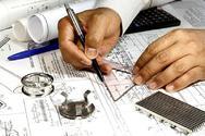 Αχαΐα: Ζητείται Ηλεκτρολόγος - Μηχανικός για Βιομηχανία