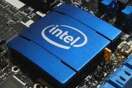 «Συγγνώμη» της Intel για τις ελαττωματικές διορθώσεις