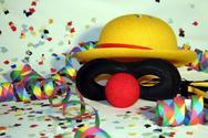 Πάτρα - Η Πολυφωνική τηρώντας τα έθιμα, γιορτάζει την Τσικνοπέμπτη!