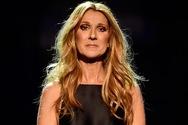 Η Celine Dion έφτιαξε αντίγραφο του χεριού του νεκρού συζύγου της