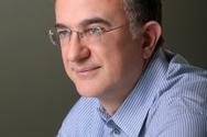 Ο Αχαιός, Γιώργος Μαυραγάνης για το 9ο Συνέδριο για την Παραγωγική Ανασυγκρότηση!