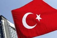 Ισόβια κάθειρξη για 64 στρατιωτικούς στην Τουρκία