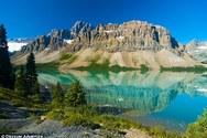 Η ομορφιά της φύσης (φωτο)