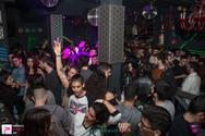 Mad Every Weeknd - Ένα πάρτι με τρέλα, κέφι, μουσική και πολύ χορό! (pics)