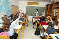 Πέντε λόγοι που τα παιδιά απεχθάνονται το σχολείο