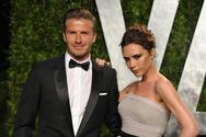 Θα κάνουν οικογενειακό ριάλιτι οι Beckham;