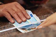 Σύνταξη στα 480 ευρώ το 2021!