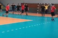 Πάτρα: Αύριο ο τελικός του σχολικού πρωταθλήματος Λυκείων στο χάντμπολ