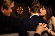 Οι άσχημες γυναίκες απατούν πιο εύκολα τους συντρόφους τους