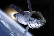 H NASA τράβηξε την πιο μακρινή φωτογραφία από τη Γη