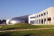 Πάτρα: Μια όμορφη ξενάγηση στο Αρχαιολογικό Μουσείο διοργανώνει η Κοινοτοπία!