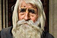 Έφυγε από τη ζωή ο παππούς Ντόμπρι