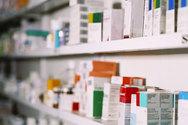 Εφημερεύοντα Φαρμακεία Πάτρας - Αχαΐας, Σάββατο 17 Φεβρουαρίου 2018