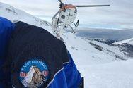 Ελβετία: Χιονοστιβάδα παρέσυρε τουλάχιστον 12 ορειβάτες
