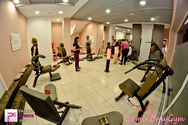 Ετήσια συνδρομή 100€ από το Women Only Gym - Η έννοια και η ουσία της άσκησης στην Πάτρα!