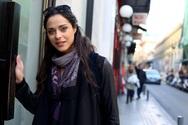 ΗΕυαγγελία Συριοπούλουμίλησε για τις εξελίξεις στη σειρά «Έλα στη θέση μου»