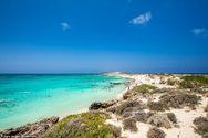Οι κορυφαίες παραλίες του κόσμου για το 2018!