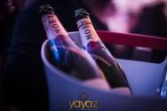 Greek Night at Yayaz 23-02-18