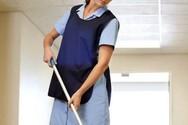 ΟΙΥΕ: Απλήρωτες οι 9.500 σχολικές καθαρίστριες