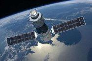 Κινεζικός δορυφόρος μπορεί να πέσει και στην Ελλάδα