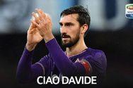 Ενός λεπτού σιγή για τον Αστόρι σε Champions και Europa League