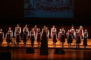 Πάτρα - Η Πολυφωνική ετοιμάζει σημαντικές συναυλίες μέσα στον Μάρτιο!