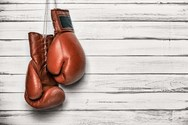 Μποξ: Έντονη η παρουσία της Πάτρας στο πανελλήνιο πρωτάθλημα νέων και νεανίδων