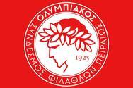 Σαν σήμερα 10 Μαρτίου ιδρύεται ο Ολυμπιακός Σύνδεσμος Φιλάθλων Πειραιώς