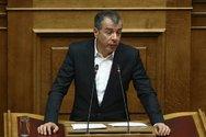 Θεοδωράκης: Οι ώριμοι αντίπαλοι αντιπαρατίθενται και συνυπάρχουν