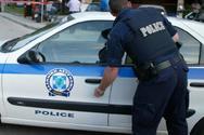 Πάτρα: Στα χέρια της Αστυνομίας 16χρονος