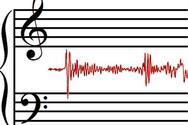 Τα μπάσα και τα πρίμα των σεισμών