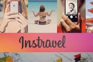 Οι πιο κλισέ φωτογραφίες που θα δείτε στο Instagram (video)