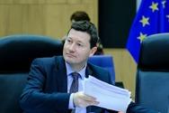 Αντιδράσεις ευρωβουλευτών για την προαγωγή στενού συνεργάτη του Γιούνκερ