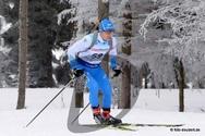 Χιονοδρομία - Δύο χρυσά μετάλλια για τον Νίκο Τσουρέκα