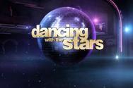 Διαγωνιζόμενη του Dancing with the Stars τραυματίστηκε στις πρόβες (video)