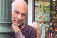 Ο τελευταίος τηλεοπτικός ρόλος του Χρήστου Σιμαρδάνη (video)