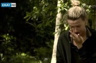 Survivor trailer: Συνεχίζεται το άσχημο κλίμα στους Μαχητές - Ξεσπάει σε κλάματα η Ντάρια! (video)