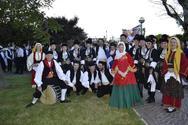 Γενική Συνέλευση για το Λύκειο Ελληνίδων Πατρών!