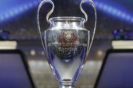 Τα ζευγάρια που ανέδειξαν οι κληρώσεις των προημιτελικών του Europa League και Champions League!