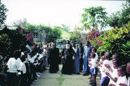 Πάτρα - Διήμερες εκδηλώσεις από τον Σύλλογο Ορθοδόξου Ιεραποστολής «Ο Πρωτόκλητος»