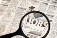 ΟΑΕΔ: Μείωση των ανέργων τον Φεβρουάριο