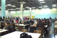 Το Συνδικάτο Εργατοϋπαλλήλων Επισιτισμού Τουρισμού Ν. Αχαΐας για την απεργία των εργαζομένων στα μαγειρεία της Φοιτητικής Εστίας