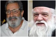 Ανδρέας Φούρας: «Μοίραρχος της Χούντας ο Αμβρόσιος»