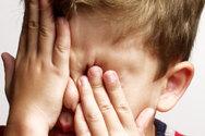 Πάτρα - Φωτεινό Αστέρι: Έκκληση για βοήθεια σε παιδί που δεν βλέπει