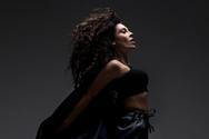 Έτσι θα εμφανιστεί η Γιάννα Τερζή στη σκηνή της Eurovision (video)