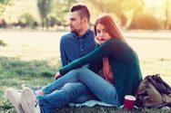 4 σημάδια που δείχνουν ότι αυτός που θέλεις... σε κοροϊδεύει