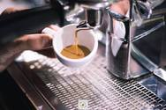Πάτρα - Το My City Coffee αναζητά κοπέλες για εργασία!